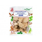 Capital Thaping Sliced Dried Galangal 57g