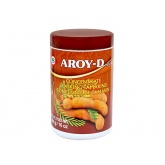 Aroy D Concentrate Tamarind 454g