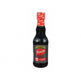 French's Worcestershire Sauce 295 ml