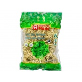 ToA Spinach Noodles 454g