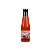 ToA Sweet Chili Sauce 300 ml