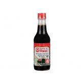 ToA Japanese Style Soy Sauce 300 ml