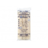 ToA Rice Stick 3 mm 400g