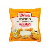 ToA Tempura Powder 500g