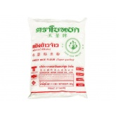 Bangkok Inter Food Rice Flour 500g