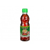 Hung Kosher Fish Sauce 300 ml