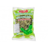 Dried Kaffir Lime Leaves 40g