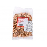 Capital Trading Dried Lemongrass 50g