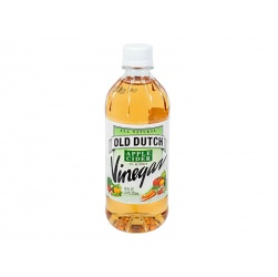 Old Dutch Apple Cider vinegar 473g
