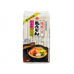 East West Udon Wheat Noodles 1 Kg