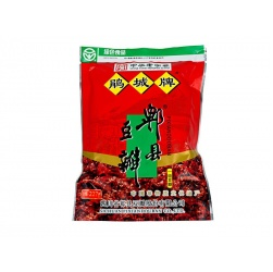 China Time Chilli Bean Paste 227g