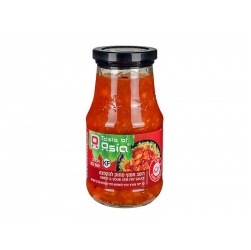 ToA Sweet & Sour Stir-Fry Sauce 500 ml