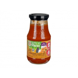 ToA Asian Style Stir-Fry Sauce 500 ml