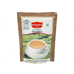 Matamim Tea Masala Powder 100g