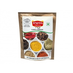 Matamim Indian Curry Powder 100g