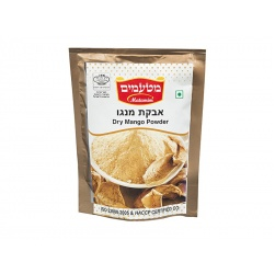 Matamim Mango Powder 100g