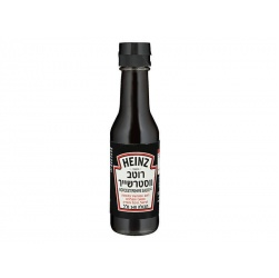Heinz Worcestershire Sauce 148 ml