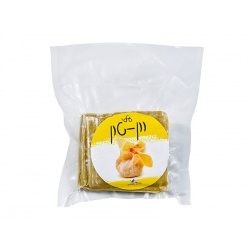 Ming Ling Wanton Wrappers 250g 25 units