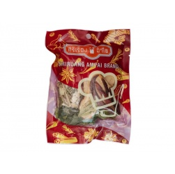 Tony Market Tom Yum Dried Spices Set 40g