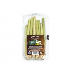 Tekoa Farms Lemongrass Pack 140g