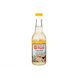 ToA Rice Vinegar for Sushi 250 ml