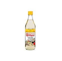 ToA Rice Vinegar for Sushi 500 ml