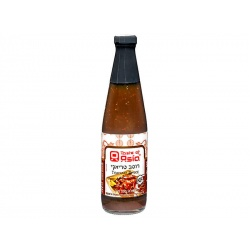 ToA Teriyaki Sauce 300 ml