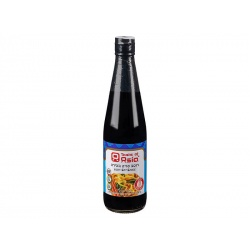 ToA Light Soy Sauce 500 ml