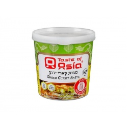 ToA Green Curry Paste 400g