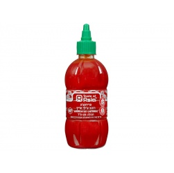 ToA Sriracha Chili Sauce 435 ml