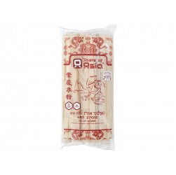 ToA Rice Stick 10mm 400g