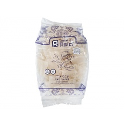 ToA Rice Flakes 227g
