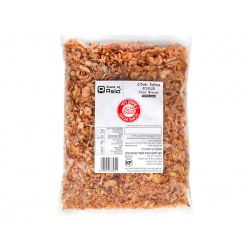 Kanokwan Thai Fried Shallot onion 500g