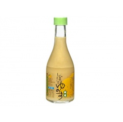 Rakuto Japanese Yuzu Juice 300 ml
