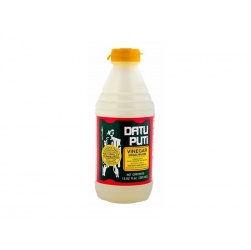 Datu Puti Vinegar 385 ml