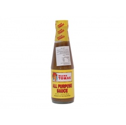 Mang Tomas Sauce for Roasts 330g
