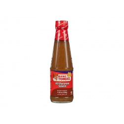 Mang Tomas Hot Sauce for Roasts 330g