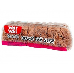 Wai Wai Brown Rice Vermicelli 500g