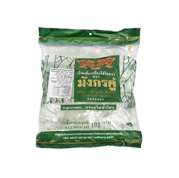 Double Dragon Cut Bean Sheets 190g