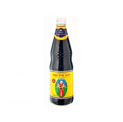 Healthy Boy Thin Soy Sauce 700 ml