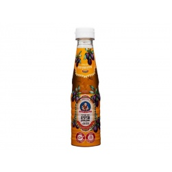 Healthy Boy Plum Sauce 300ml