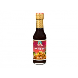Healthy Boy Pad Thai Sauce 250 ml