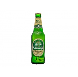 Chang Beer 320 ml – bottle