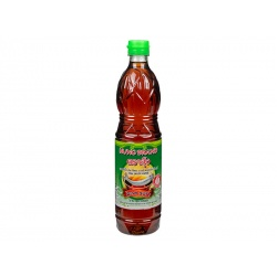 Hung Kosher Fish Sauce 700 ml
