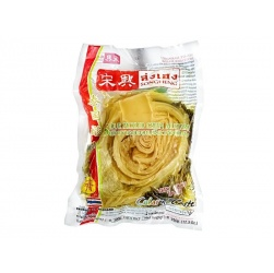 Songheng Pickled Sour Mustard 350g