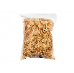 East West Bonito Flakes 50g